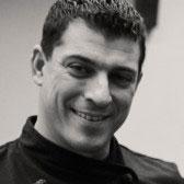 Louis Perrone