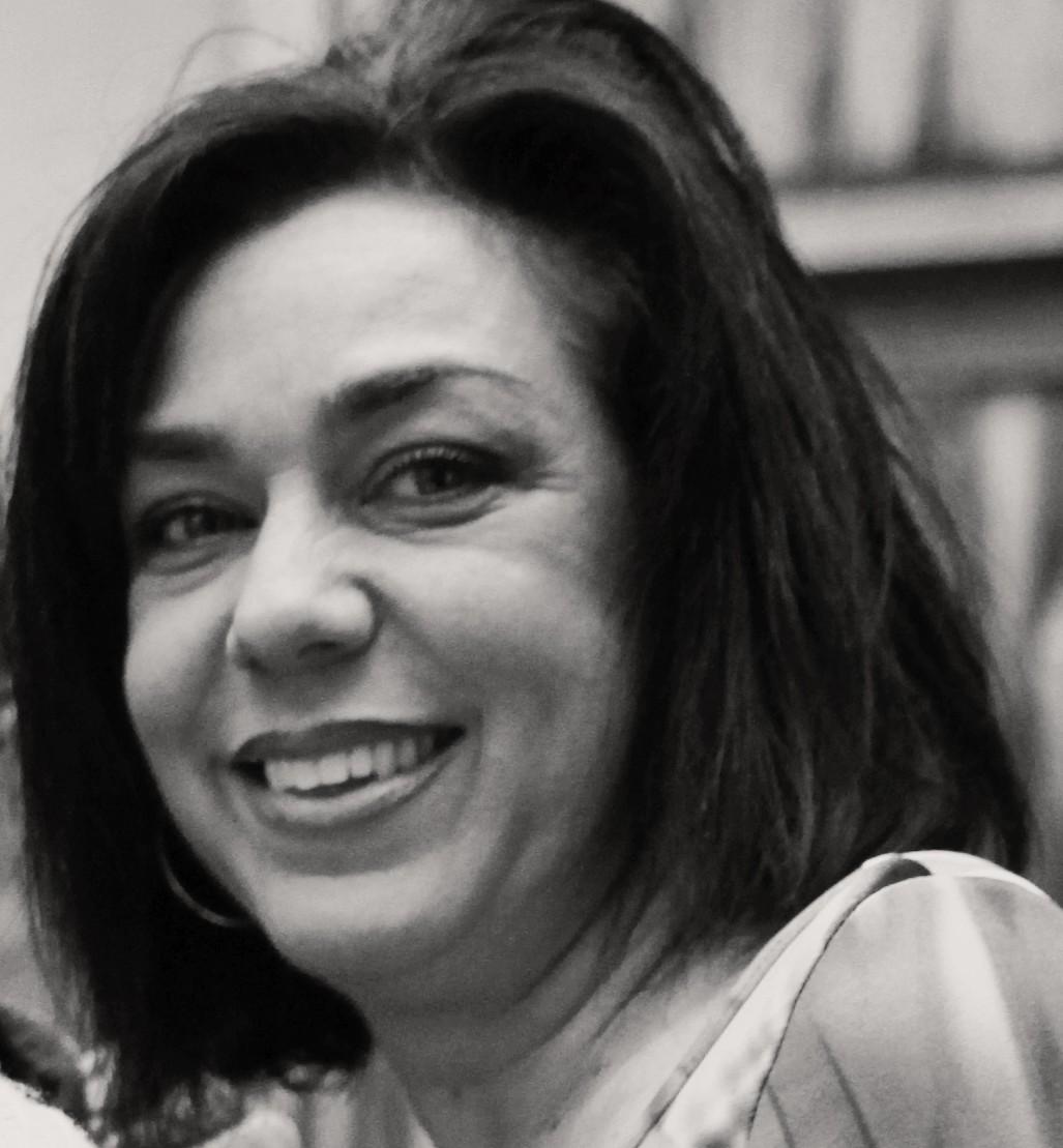 Debra Perrone