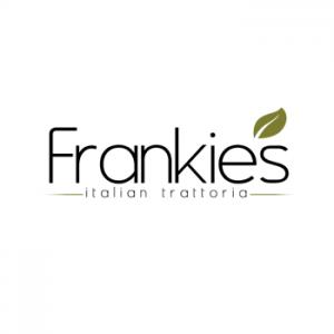 Frankie's Italian Trattoria