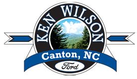 ken-wilson-ford