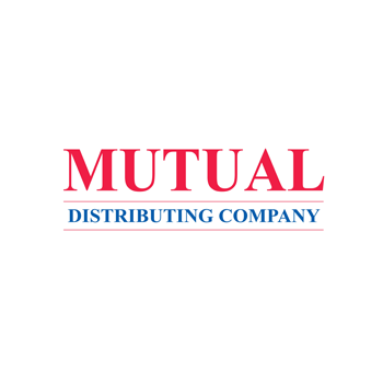 Mutual Distributing Company