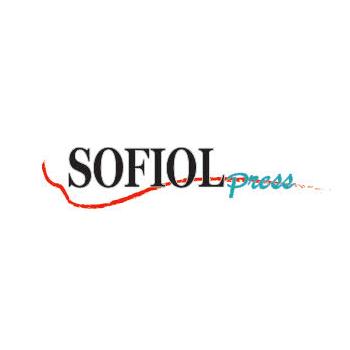 SOFIOL Press