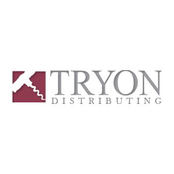 Tyron Distributing Logo