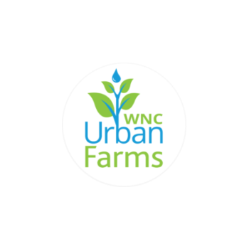 WNC Urban Farms Logo