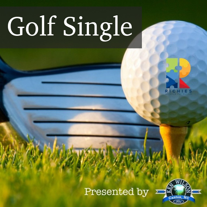 Ken Wilson Ford >> Casino Royal Autism Awareness Golf Tournament Presented By